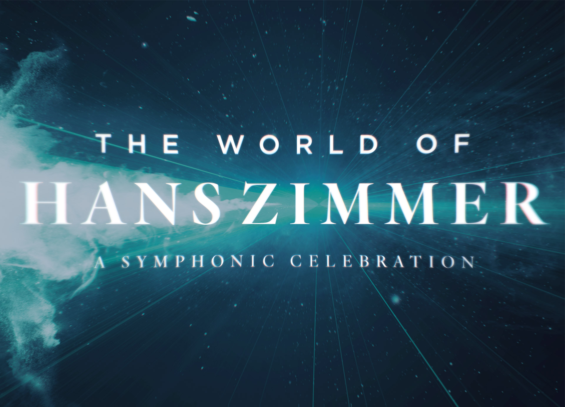 World Of Architecture Modern Architecture Defining: The World Of Hans Zimmer